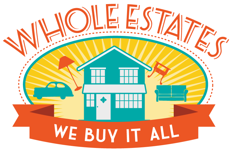 Buy a house clipart transparent library We Buy Whole Estates! | Kansas City, MO transparent library