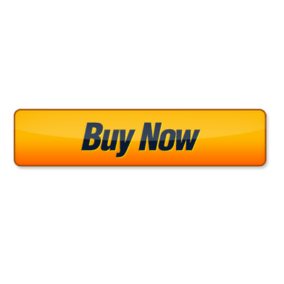 Buy tickets now button transparent clipart banner library library Buy Button Png Vector, Clipart, PSD - peoplepng.com banner library library