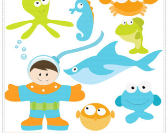 Free clip art images. Buy clipart for commercial use