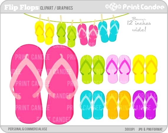 Buy clipart for commercial use. Purchase clipartfest