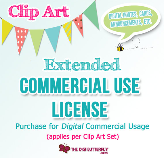 Buy clipart for commercial use banner freeuse library Free to use clipart for commercial use - ClipartFest banner freeuse library