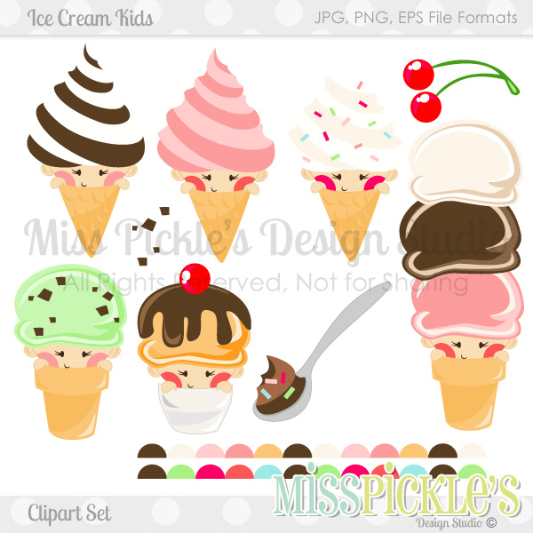 Buy clipart for commercial use. Free clip art images