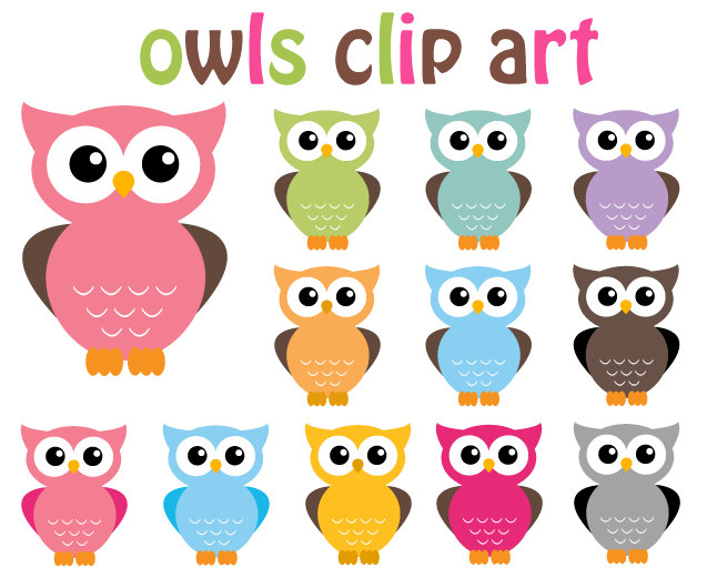 Buy clipart for commercial use banner freeuse download Free Graphics For Commercial Use | Free Download Clip Art | Free ... banner freeuse download
