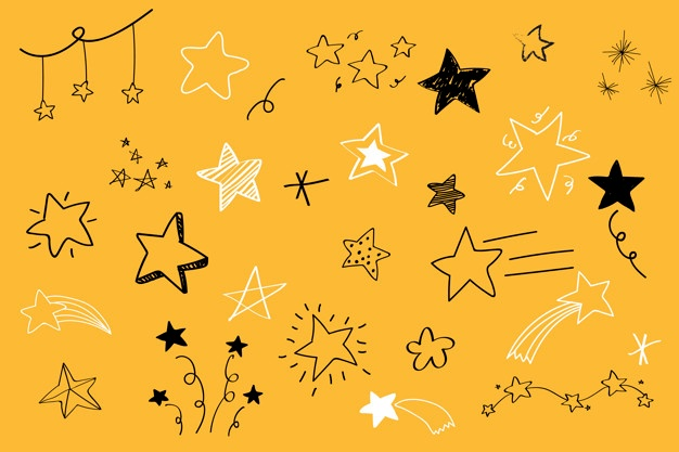 Buy clipart for commercial use 9 point star clip art freeuse Star Vectors, Photos and PSD files | Free Download clip art freeuse