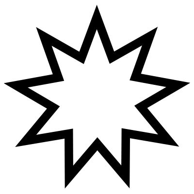 Buy clipart for commercial use 9 point star clipart black and white download Free Star Template, Download Free Clip Art, Free Clip Art on Clipart ... clipart black and white download