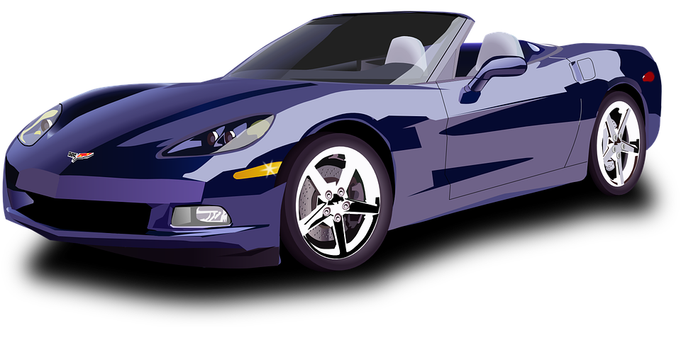 Expensive car clipart clipart royalty free The Ultimate Guide for Buying a Sports Car - Affordable Comfort clipart royalty free