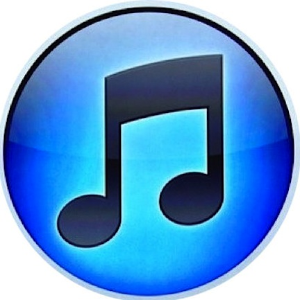 Buy on itunes clipart graphic royalty free Free Itunes Cliparts, Download Free Clip Art, Free Clip Art on ... graphic royalty free