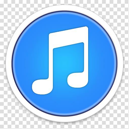 Buy on itunes clipart banner download ITunes logo, symbol electric blue font, iTunes BLUE transparent ... banner download