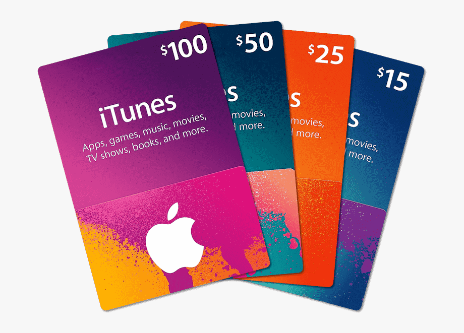 Buy on itunes clipart vector transparent library Itunes Gift Cards Are Our Most Popular - Itunes Card #435458 - Free ... vector transparent library