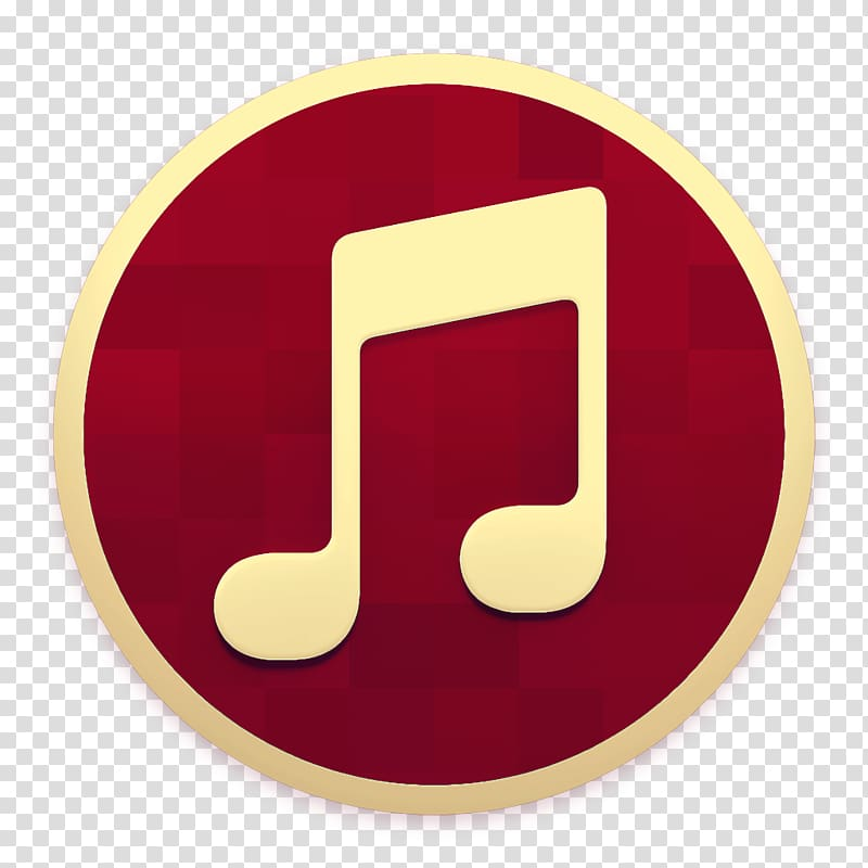 Buy on itunes clipart clipart free ITunes Apple macOS OS X Yosemite, cool transparent background PNG ... clipart free