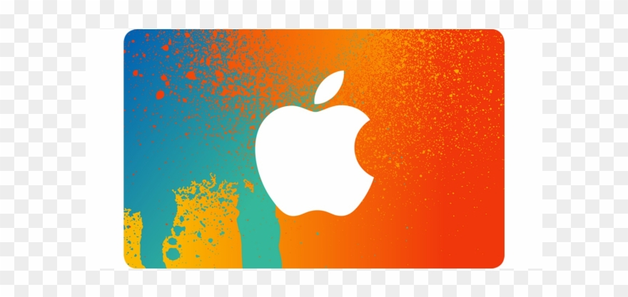 Buy on itunes clipart graphic royalty free stock 200$ Itunes Gift Card Clipart (#2198426) - PinClipart graphic royalty free stock