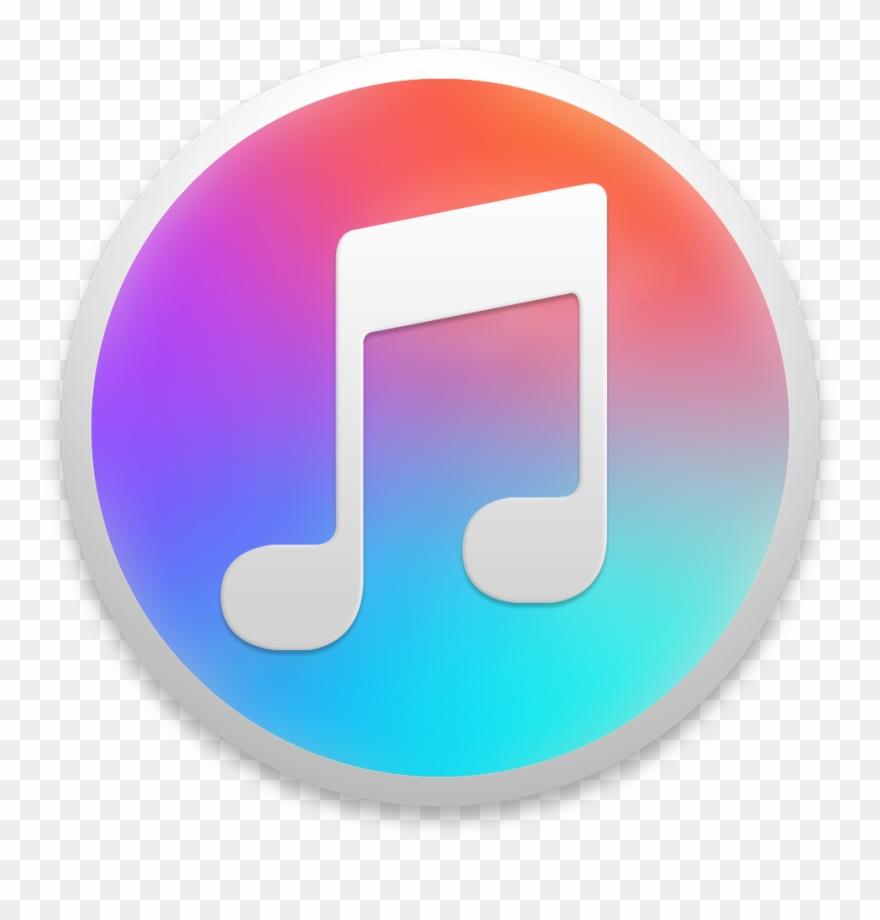 Buy on itunes clipart svg transparent Itunes Icon - Itunes Logo Transparent Clipart (#2060349) - PinClipart svg transparent