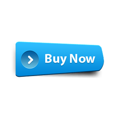Buy tickets now button transparent clipart image freeuse stock Buy Now Button transparent PNG - StickPNG image freeuse stock