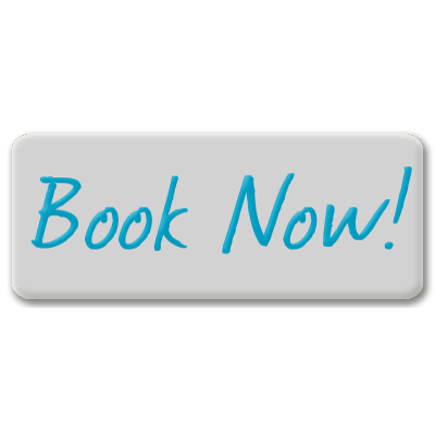 Buy tickets now button transparent clipart svg free stock Grey Book Now Rectangle transparent PNG - StickPNG svg free stock