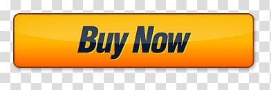 Buy tickets now button transparent clipart banner transparent Buy now graphic, Buy Now Button Orange transparent background PNG ... banner transparent