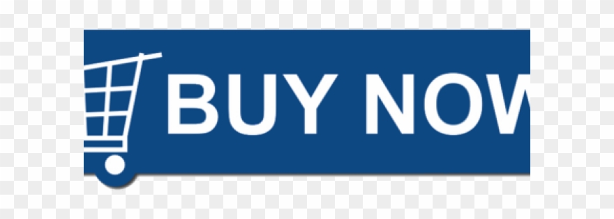 Buy tickets now button transparent clipart picture library stock Book Now Button Clipart Button Png - Call To Action Button Buy ... picture library stock