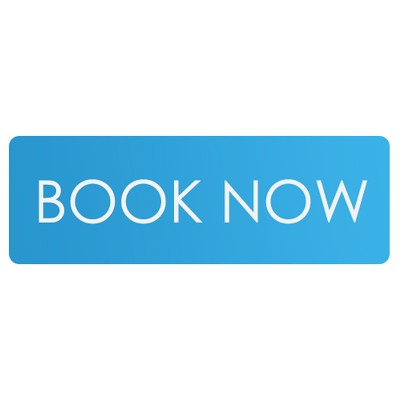Buy tickets now button transparent clipart picture stock Round Red Book Now Button transparent PNG - StickPNG picture stock