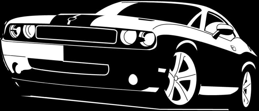 Buying a car clipart png freeuse library Résultat de recherche d'images pour