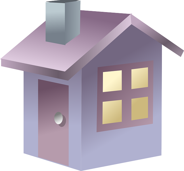 Buying a house clipart clipart free stock Philippine Property Buying Guide for Foreigners | Your Home In The ... clipart free stock