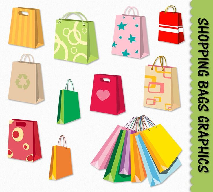 Buying clipart for commercial use jpg library stock 17 Best ideas about Shopping Clipart on Pinterest | Kawaii shop ... jpg library stock