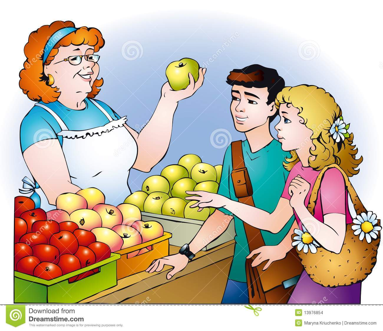 Buying fruits cliparts graphic 56+ Buy Clipart | ClipartLook graphic