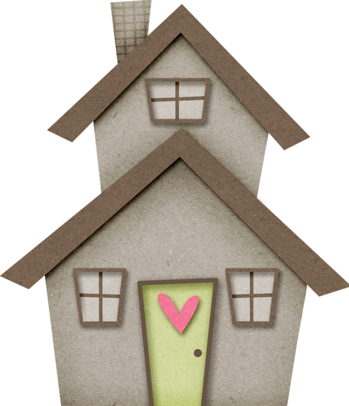 House shape clipart clip fayette-T4F-Home.png | Pinterest | House, Clip art and Cards clip