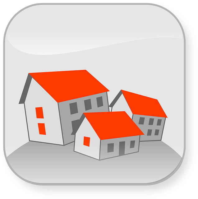 Buy a house clipart graphic freeuse Important Tips on Choosing and Buying A Home in the Philippines ... graphic freeuse