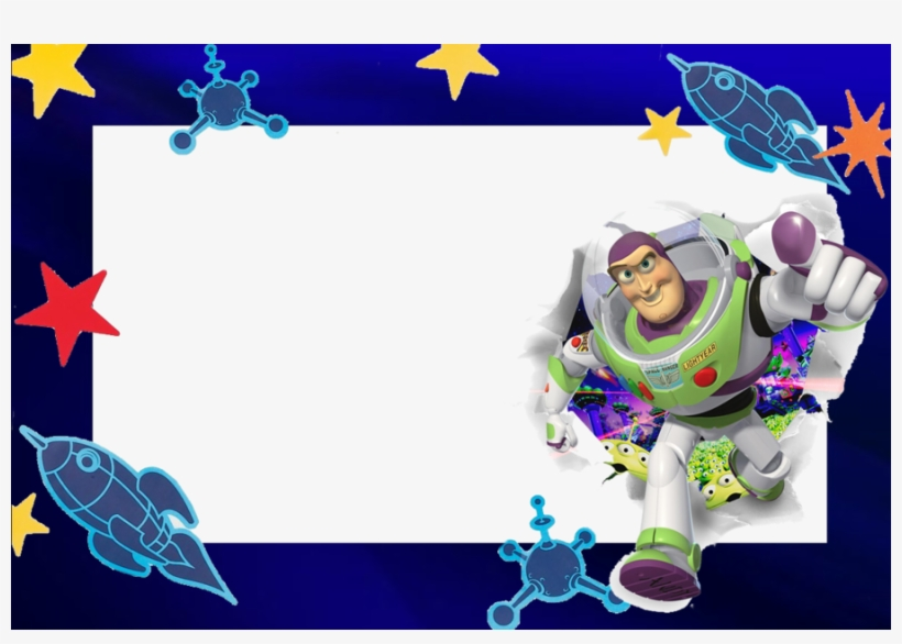 Infinity and beyond clipart clip free library Buzz Lightyear Saying To Infinity And Beyond Clipart - Etiquetas ... clip free library