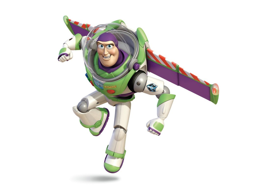 Buzz lightyear to infinity and beyond clipart banner freeuse Free Buzz Lightyear, Download Free Clip Art, Free Clip Art on ... banner freeuse