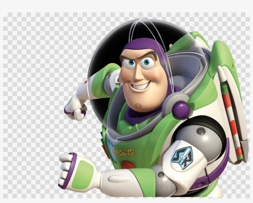 Buzz lightyear to infinity and beyond clipart graphic download Buzz Lightyear Toy Story Png Clipart Buzz Lightyear - Buzz Toy Story ... graphic download