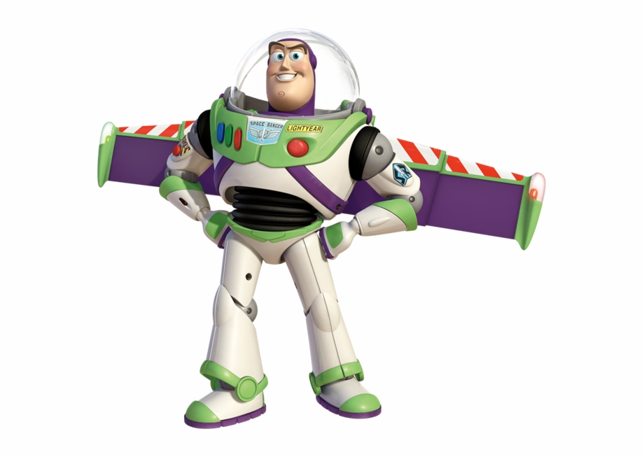 Buzz lightyear to infinity and beyond clipart jpg download Download Buzz Lightyear Png Transparent Picture - Buzz L Éclair Toy ... jpg download