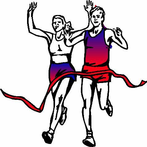 Free marathon clipart clip freeuse stock Free Marathon Cliparts Free, Download Free Clip Art, Free Clip Art ... clip freeuse stock