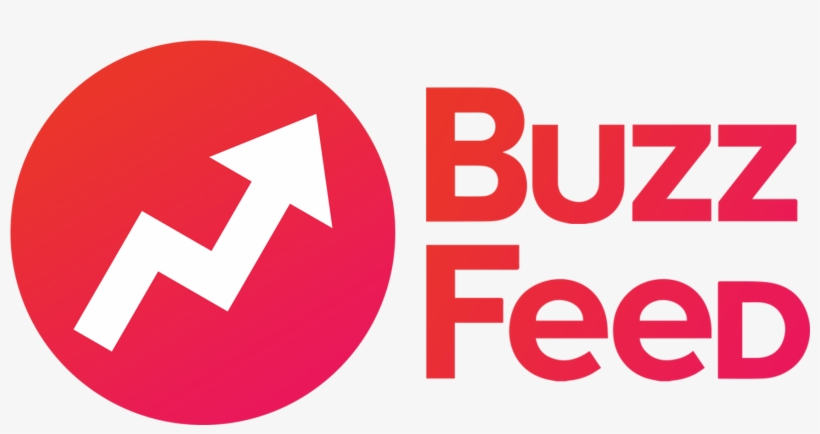 Buzzfeed logo clipart svg transparent download Muckrock Is A Collaborative News Site That Gives You - Buzzfeed Logo ... svg transparent download