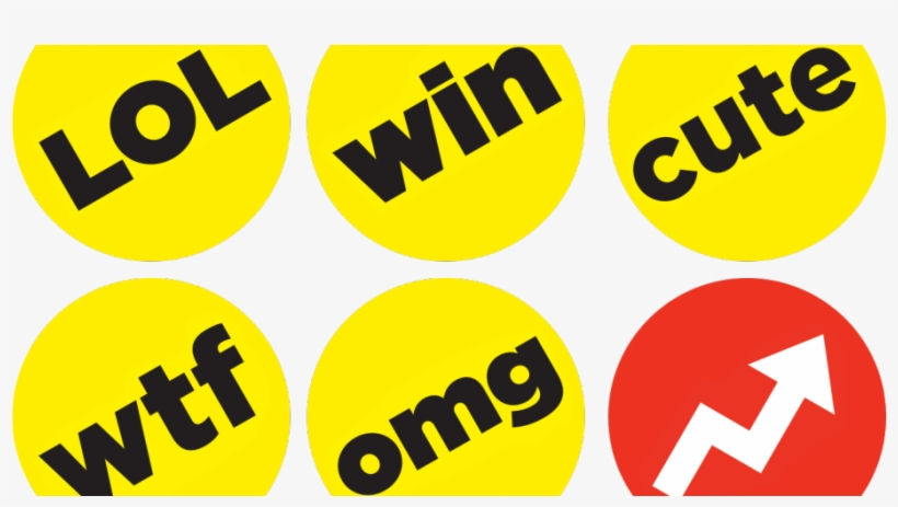 Buzzfeed logo clipart clip royalty free library Buzzfeed Quiz Logo - Free Transparent PNG Download - PNGkey clip royalty free library