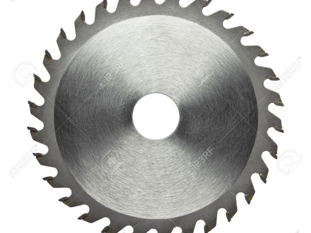 Buzzsaw clipart jpg free library Free Blade Clipart, Download Free Clip Art on Owips.com jpg free library