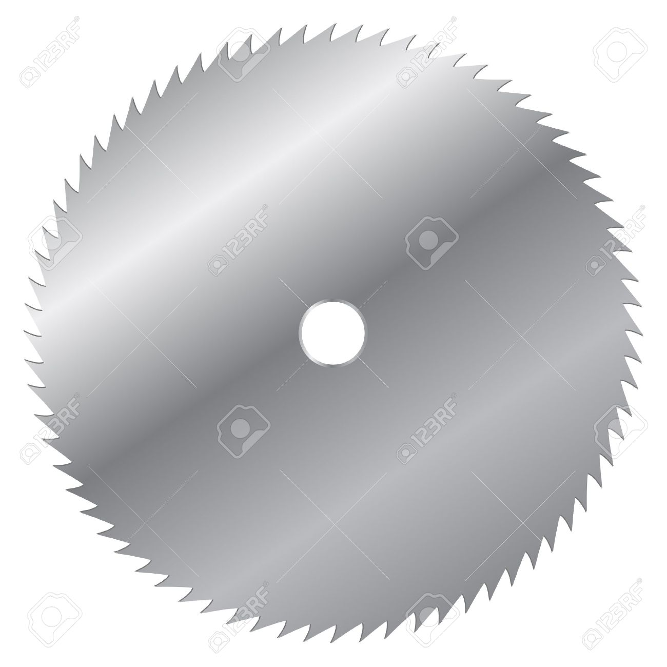 Buzzsaw clipart clip art stock Free Metal Saw Cliparts, Download Free Clip Art, Free Clip Art on ... clip art stock