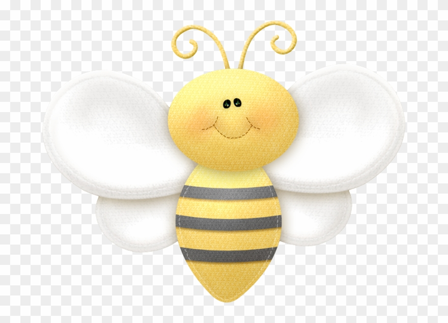 Buzzy bee clipart graphic freeuse Bee Clipart, Cute Bee, Buzzy Bee, Ruche, Queen Bees, - Vocales ... graphic freeuse