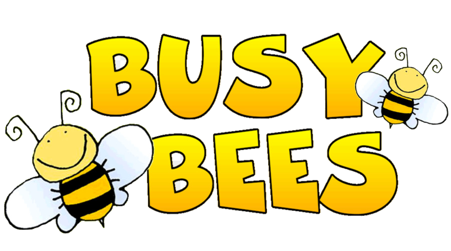 Buzzy bee clipart clip art library Bee Busy Buzzy Bees Honey Bumblebee Clip Art Cliparts Free ... clip art library