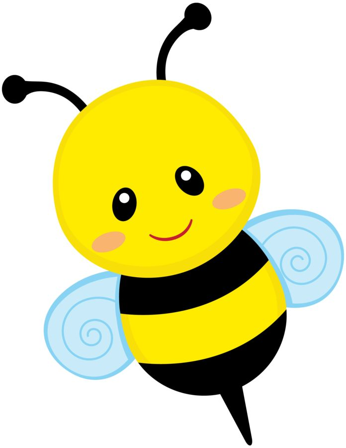 Buzzy bee clipart svg black and white download Free Busy Bee Cliparts, Download Free Clip Art, Free Clip Art on ... svg black and white download