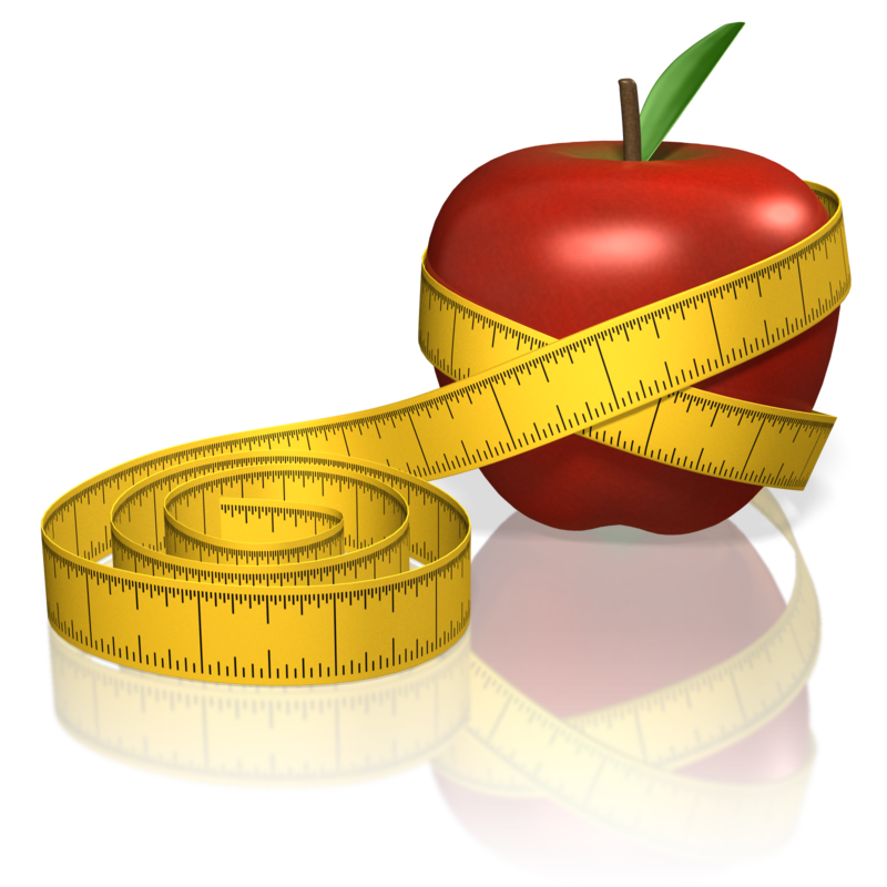 Bw apple with tape measure clipart banner download TAX TIDBIT: WORKPLACE WELLNESS TAX RAMIFICATIONS | Bedard, Kurowicki ... banner download