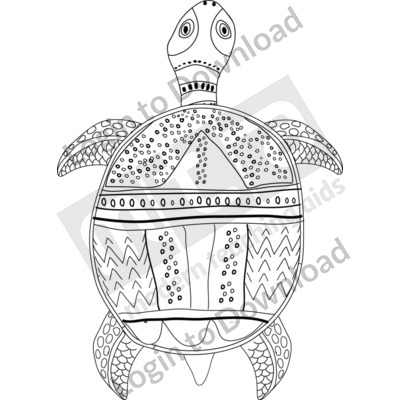 B&w clipart city pencil holder jpg royalty free library Australian Animals jpg royalty free library