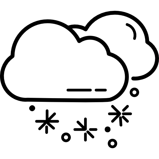 Cold weather clipart black and white graphic black and white Cold Weather Png Black And White & Free Cold Weather Black And White ... graphic black and white