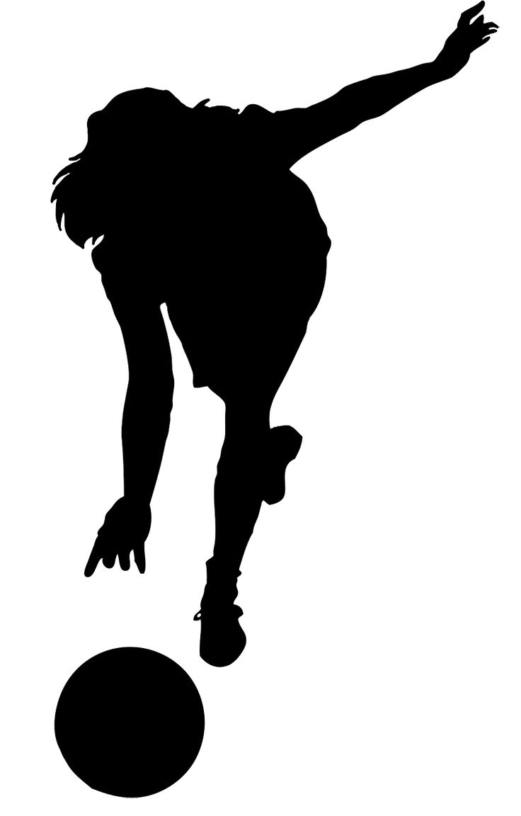 Bw clipart woman bowling black and white stock Bowling Clipart Images | Free download best Bowling Clipart Images ... black and white stock