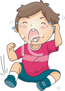 Bw free clipart crying picture library stock Sob illustrations and royalty-free clipart images | iPHOTOS.com picture library stock