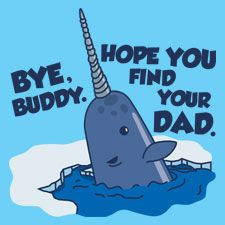 Bye buddy hope you find your dad clipart clip library download 10 Best Elf images in 2017 | Christmas cakes, Recipes, Xmas cakes clip library download
