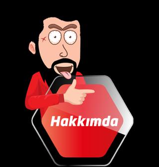Bynogame clipart clip art transparent hexakafa · DLive clip art transparent
