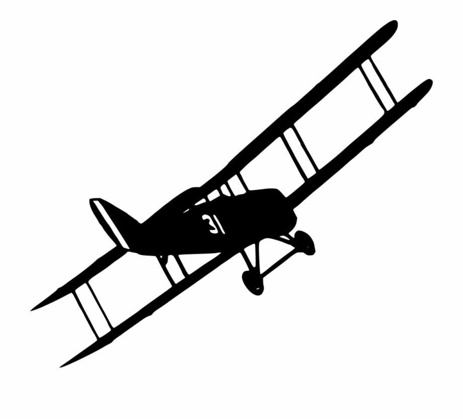 Byplane clipart png clipart freeuse stock Download Png - Biplane Clipart Free PNG Images & Clipart Download ... clipart freeuse stock