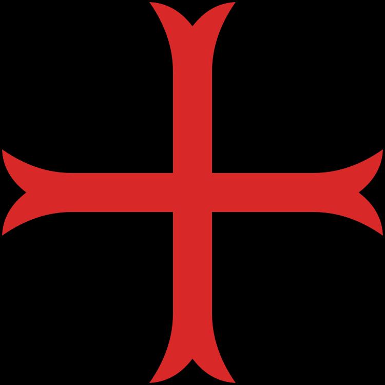 Byzantine cross clipart svg transparent download In God We Trust — A Proper Gander At Propaganda svg transparent download