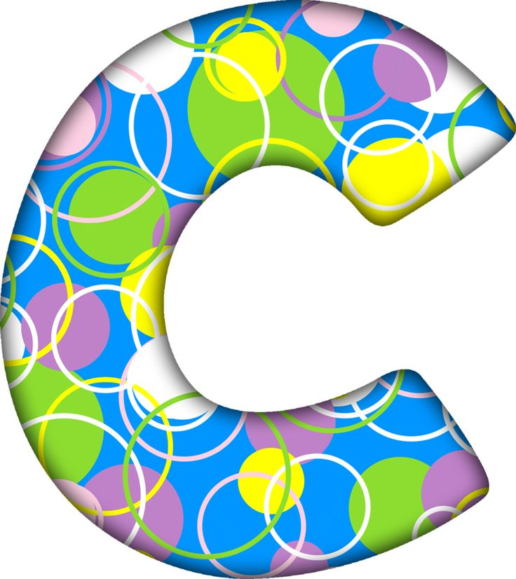 C clipart clipart stock Letter C Cliparts | Free download best Letter C Cliparts on ... clipart stock