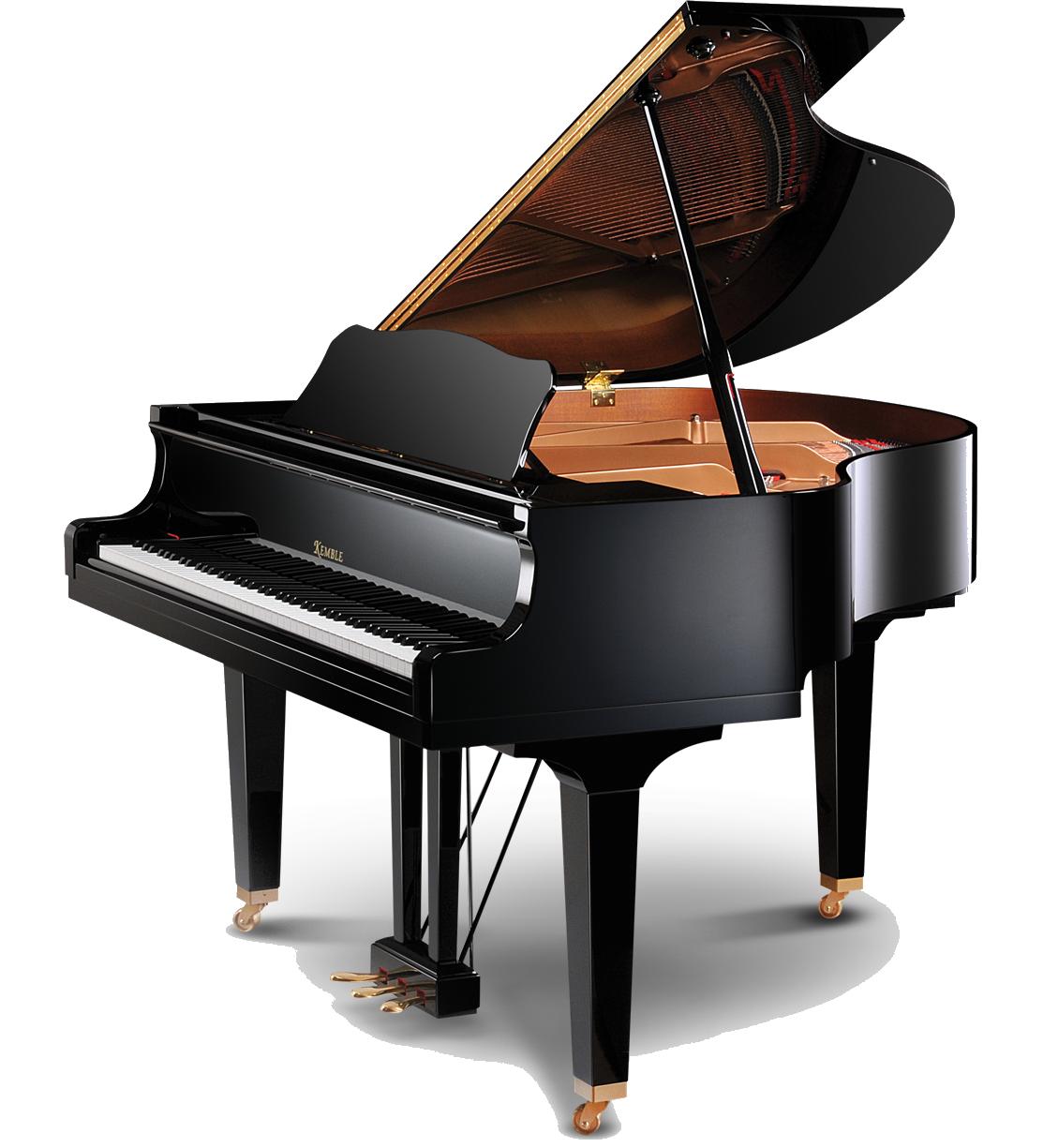 C corporation clipart clipart free library Grand piano upright piano Yamaha Corporation C. Bechstein - Piano ... clipart free library
